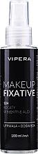 Parfums et Produits cosmétiques Fixateur de maquillage - Vipera Fixative