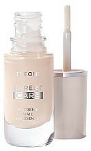 Parfums et Produits cosmétiques Durcisseur pour ongles - Oriflame The One Expert Care