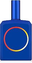 Parfums et Produits cosmétiques Histoires de Parfums This Is Not a Blue Bottle 1.3 - Eau de Parfum