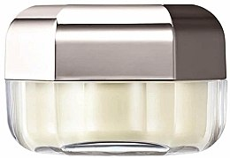 Parfums et Produits cosmétiques Poudre visage - Fenty Beauty By Rihanna Pro Filt'R Mini Instant Retouch Setting Powder