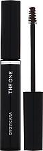 Parfums et Produits cosmétiques Mascara sourcils - Oriflame The One Browcara