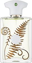 Parfums et Produits cosmétiques Amouage Bracken Man - Eau de Parfum