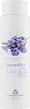 Parfums et Produits cosmétiques Lotion tonique à l'eau de lavande - Bulgarian Rose Lavander Water Natural