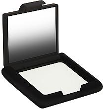 Parfums et Produits cosmétiques Base de fard à paupières - NoUBA Perfecta Eye Primer