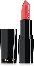Parfums et Produits cosmétiques Rouge à lèvres - Lambre La Parisienne