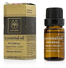 Parfums et Produits cosmétiques Huile essentielle de patchouli - Apivita