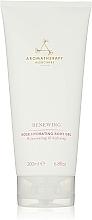 Parfums et Produits cosmétiques Gel à l'huile de jojoba pour corps - Aromatherapy Associates Renewing Rose Hydrating Body Gel