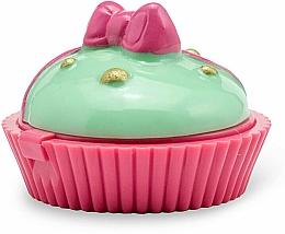Parfums et Produits cosmétiques Baume à lèvres - Martinelia Big Cupcake Lip Balm Strawberry