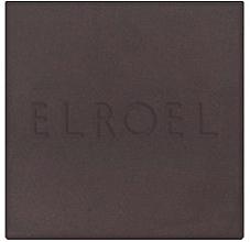 Parfums et Produits cosmétiques Fard à paupières - Elroel Expert Single Shadow (recharge) (13 -Prism Pink)