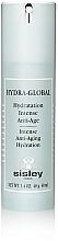 Crème à l'huile de lavande et sauge pour visage - Sisley Hydra Global Intense Anti-Aging Hydration — Photo N3