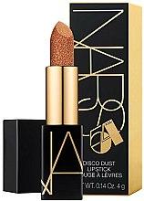Parfums et Produits cosmétiques Rouge à lèvres - Nars Disco Dust Lipstick