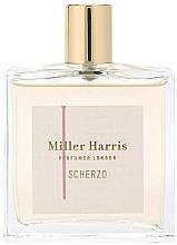 Parfums et Produits cosmétiques Miller Harris Scherzo - Eau de Parfum