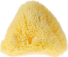 Parfums et Produits cosmétiques Éponge de bain, jaune - Beaming Baby