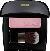 Parfums et Produits cosmétiques Blush compact micronisé - Relouis La Mia Italia