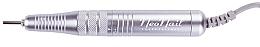 Parfums et Produits cosmétiques Fraise pour manucure et pédicure - NeoNail Professional Nail Drill Mini 12W