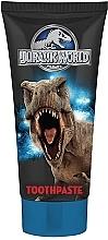Parfums et Produits cosmétiques Dentifrice pour enfants - Corsair Jurassic World