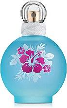 Parfums et Produits cosmétiques Britney Spears Maui Fantasy - Eau de Toilette