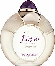 Parfums et Produits cosmétiques Boucheron Jaipur Bracelet - Eau de Parfum