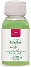Parfums et Produits cosmétiques Recharge pour diffuseur de parfum, Jasmin de nuit - Cristalinas Reed Diffuser Refill