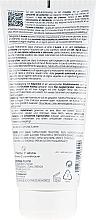 Après-shampooing au lait d'avoine - Klorane Conditioner with Oat Milk — Photo N2