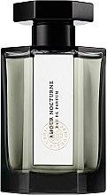 Parfums et Produits cosmétiques L'Artisan Parfumeur Amour Nocturne - Eau de Parfum