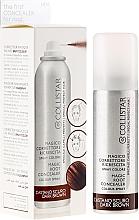 Parfums et Produits cosmétiques Spray correcteur de racines - Collistar Magic Root Concealer Colour Spray