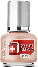 Parfums et Produits cosmétiques Revitalisant pour ongles - Silcare Complete Repair