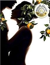 Savon parfumé au citron - Roger & Gallet Cedrat Perfumed Soap — Photo N4