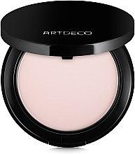 Parfums et Produits cosmétiques Poudre compacte pour visage - Artdeco High Definition Compact Powder