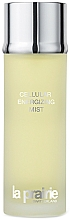 Parfums et Produits cosmétiques Eau de soin cellulaire énergisante pour le corps - La Prairie Cellular Energizing Mist