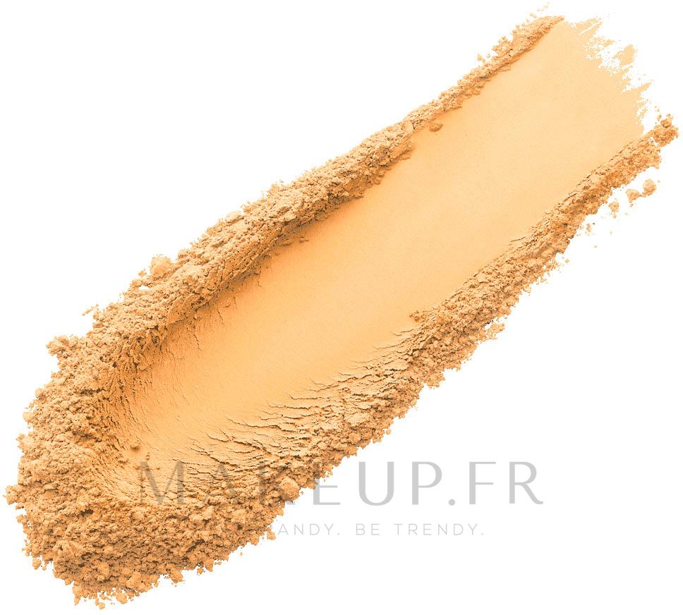 Poudre libre fixatrice pour visage - Fenty Beauty By Rihanna Pro Filt'R Instant Retouch Setting Powder — Photo Banana