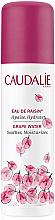 Parfums et Produits cosmétiques Eau de raisin apaisante et hydratante - Caudalie Grape Water Sensitive Skin