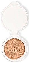 Parfums et Produits cosmétiques Fond de teint coussin SPF 50 - Dior Capture Dreamskin Moist & Perfect Cushion SPF 50 PA+++ (recharge)
