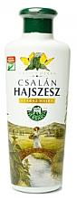 Parfums et Produits cosmétiques Baume à l'extrait d'ortie pour cuir chevelu - Herbaria Banfi