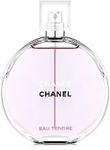 Parfums et Produits cosmétiques Chanel Chance Eau Tendre - Eau de Toilette