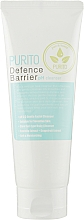 Parfums et Produits cosmétiques Gel nettoyant à l'extrait de pamplemousse pour visage - Purito Defence Barrier Ph Cleanser