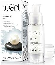 Parfums et Produits cosmétiques Sérum combleur de rides à la poudre de perle - Diet Esthetic Micro Pearl Serum