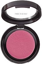 Parfums et Produits cosmétiques Blush crème - Lord & Berry Cream Blush