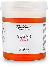 Parfums et Produits cosmétiques Cire de sucre pour épilation - NeoNail Professional