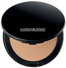 Parfums et Produits cosmétiques Poudre minérale pour visage - La Roche-Posay Toleriane Teint Mineral