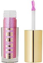 Parfums et Produits cosmétiques Fard à paupières liquide - Milani Ludicrous Lights Eye Topper
