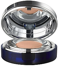 Parfums et Produits cosmétiques Fond de teint fluide compact à l'eau de caviar - La Prairie Skin Caviar Essence In Foundation SPF25