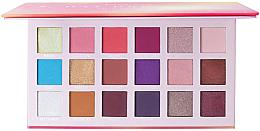 Parfums et Produits cosmétiques Palette de fards à paupières - Moira Day Dreams Palette