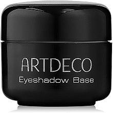 Parfums et Produits cosmétiques Base de fards à paupières - Artdeco Eyeshadow Base