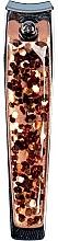 Parfums et Produits cosmétiques Coupe-ongles Glossy, 78132 - Top Choice Fashion Design