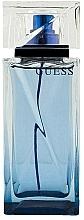 Parfums et Produits cosmétiques Guess Guess Night - Eau de Toilette (testeur sans bouchon)