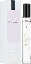 Parfums et Produits cosmétiques Oriflame Eclat Mon Parfum - Eau de Parfum (mini)