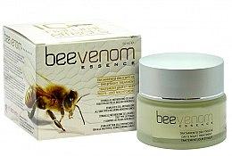 Parfums et Produits cosmétiques Crème au venin d'abeille pour visage - Diet Esthetic Bee Venom Essence Cream