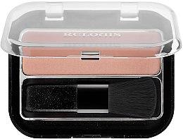 Parfums et Produits cosmétiques Blush (testeur sans boîte) - Relouis