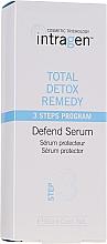 Parfums et Produits cosmétiques Sérum protecteur pour cheveux - Revlon Professional Intragen Detox Serum